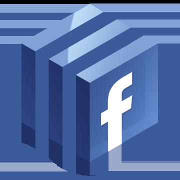 Om, at facebook teamet holder et live og gratis webinar om facebook