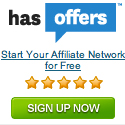 Hasoffers - Start dit eget affiliate netvrk