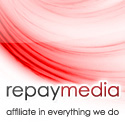 Repay Media