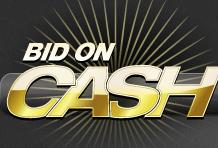 bidoncash.com