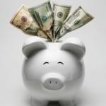 Spar penge på dine Facebook annoncer