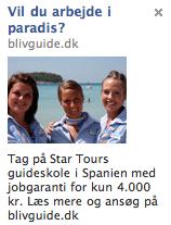 blivguide.dk reklame
