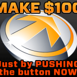 Push-Button-Money review