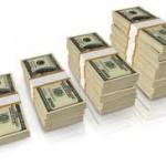 Tjen flere penge på affiliate marketing