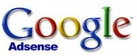 GoogleAdsense-300x125