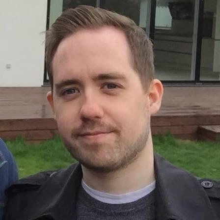 Simon Hermansen