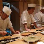 Blog om Japan